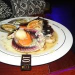 Photo of Reishaus Asia Restaurant