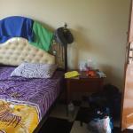 Photo of La Javanaise Home Stay