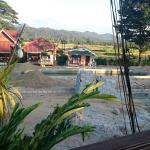 Photo of Vang Vieng Boutique Resort