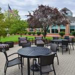 Photo of Hilton Garden Inn Columbia