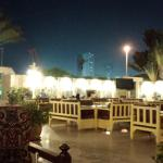 Al Nakheel Photo