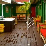 Photo of Miami Hostel