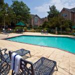 Homewood Suites by Hilton Memphis-Poplar Foto