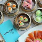 Louis Vuitton Bangkok City Guide