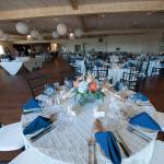 Photo de Bristol Harbour Lodge & Golf Club