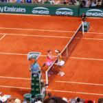 Foto de Stade Roland Garros