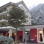 Foto di Hotel Daino