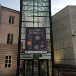 Musee Departemental D'Art Ancien et Contemporain