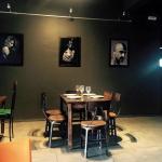 La Bruma Tapas Bar