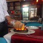 صورة فوتوغرافية لـ Ast Terrace Restaurant Cafe