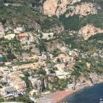 Photo of Le Agavi Hotel