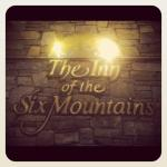 Killington Mountain Lodge Foto