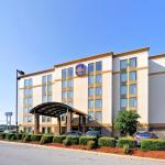 Best Western Plus Columbia North East Foto