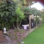 Foto di Residenza Villa Titina