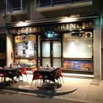 Restaurant Pizzeria Torino