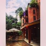 Photo de Park 10 Hotel