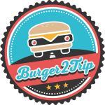 Burger2Trip