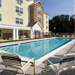 Photo of TownePlace Suites Baltimore BWI Airport