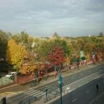 Photo de Ibis Budget Paris Porte de Pantin