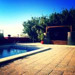 Photo de Deluxe Surfhouse Algarve – Surfcamp Portugal