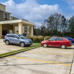 Photo of Comfort Inn Amite