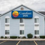 Dunes Express Inn & Suites