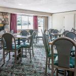 Foto de Dunes Express Inn & Suites