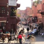 Photo of Riad Nomades
