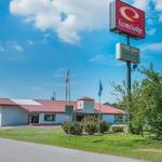 Photo of Econo Lodge Evansville