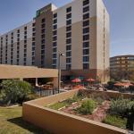 Holiday Inn San Antonio International Airport Foto