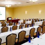 Photo de Holiday Inn Boston-Dedham Hotel & Conference Center