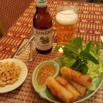 Bilde fra Mae Nam Choaphraya