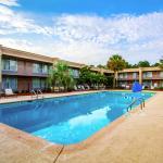 Foto de Clarion Inn & Suites