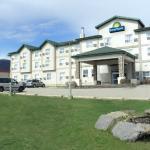 Days Hotel & Suites - Grande Cache