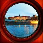Photo de Ibis Warszawa Stare Miasto - Old Town