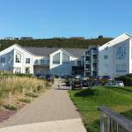 Inchydoney Island Lodge & Spa
