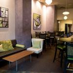 Bar Nine Lounge