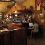 Outlaw Restaurant Foto
