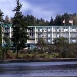 Photo of Flagship Inn