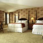 Photo of Seven Gables Inn