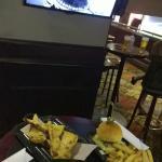 Photo of Cheers Bar