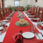 Photo of Hotel y Restaurante Ancira