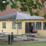 Restaurant Borgen