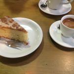 Lime Cross Nursery Cafe