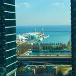 Sheraton Grand Chicago Photo