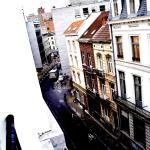 Photo de Hotel Mirabeau