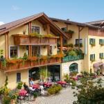 Hotel-Gasthof-Metzgerei Stöberl 3 Sterne