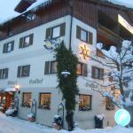 Winterurlaub Gasthof Metzgerei Stöberl 60 Betten