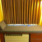 Microtel Inn & Suites by Wyndham Hillsborough resmi