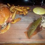 Burger Pic 4